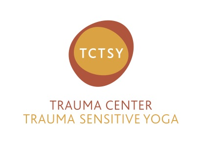 TCTSY_Logo_OrangeName